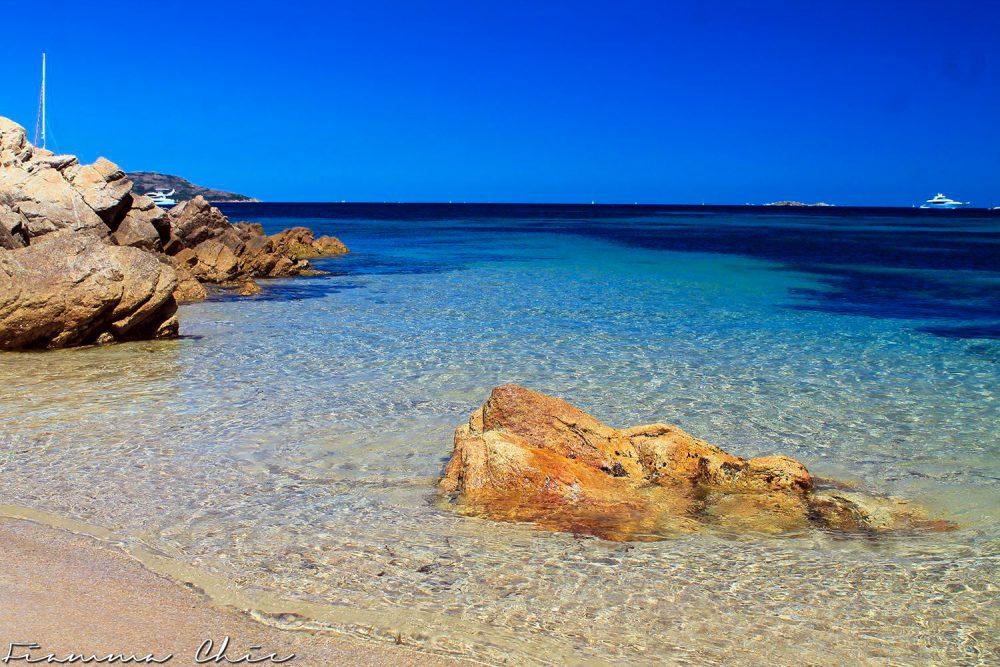Vacanza? Scegli la Corsica!
