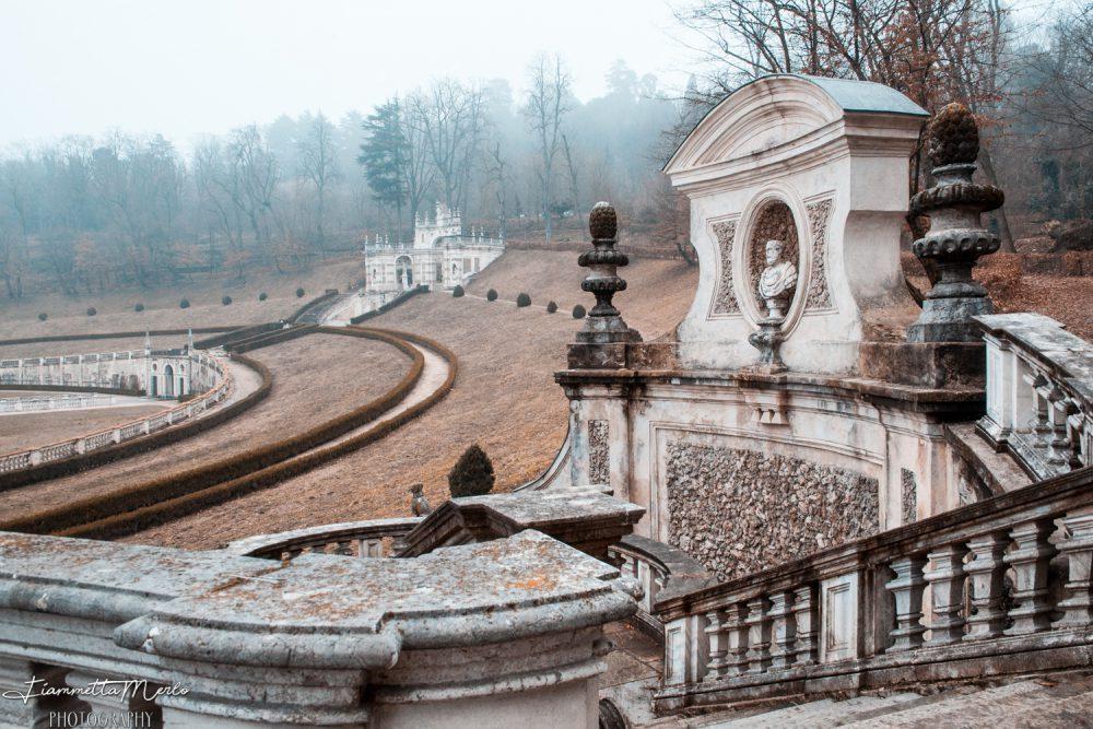 Torino: un giorno per i luoghi più romantici